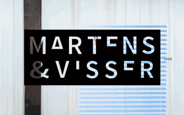 MartensVisser-2e-photo