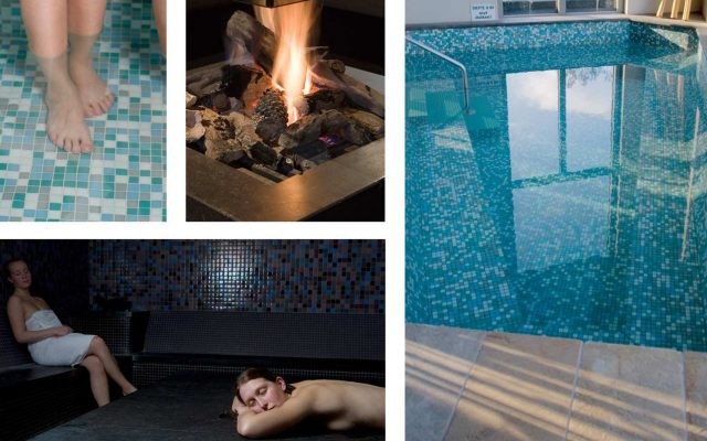 spa-wellness-weesp